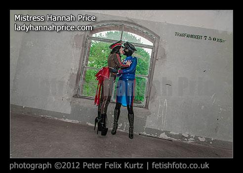 LHP_BerlinWarehouse_be_hr_1